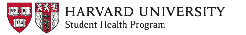 Harvard University | Student Health Program